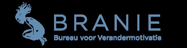 Branie | Bureau voor Verandermotivatie