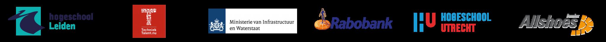 Logo's2