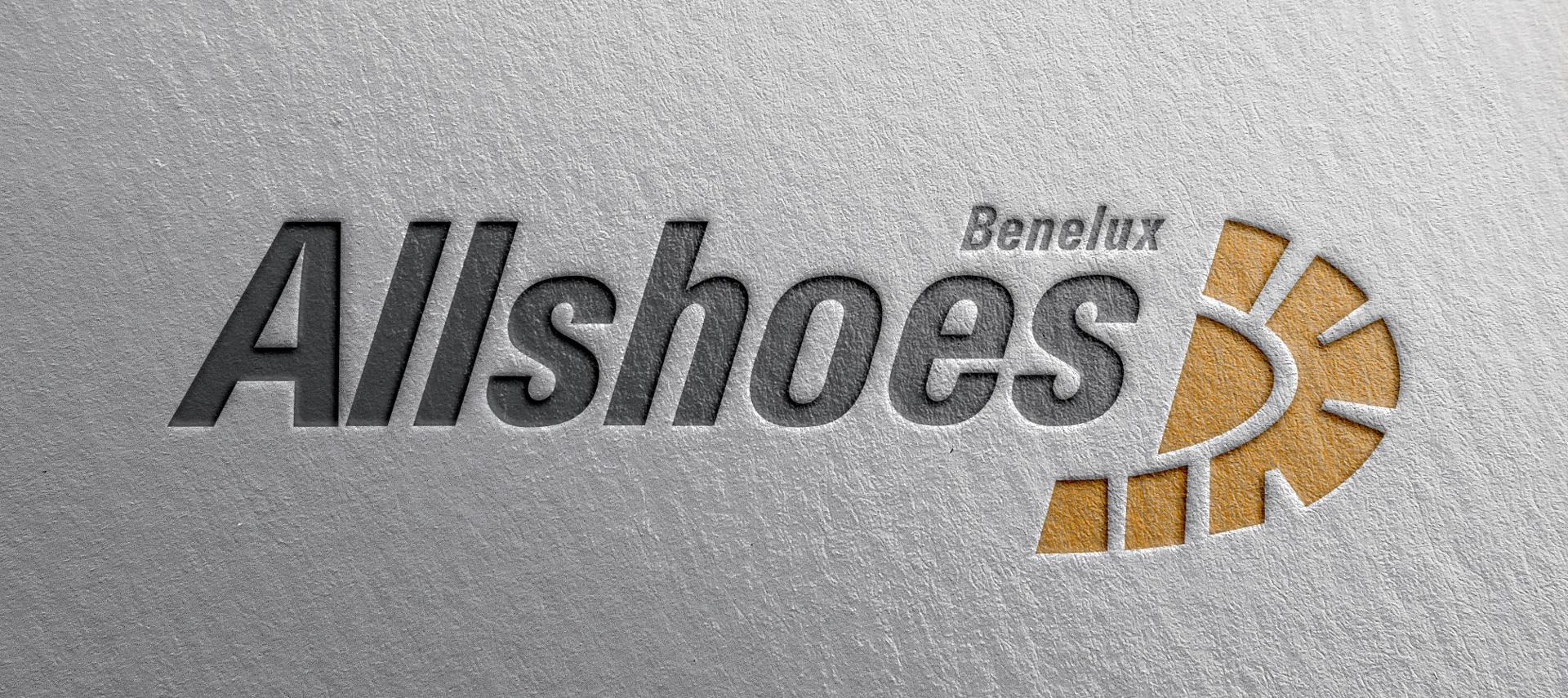 allshoes-logo2